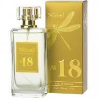 Ninеl №18