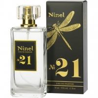 Ninеl №21
