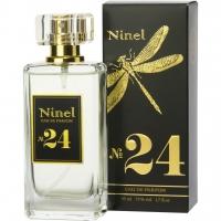 Ninеl №24