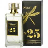 Ninеl №25