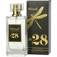 Ninеl №28