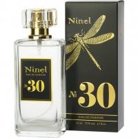 Ninеl №30
