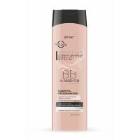 ВВ Шампунь-преображение для восхитительной красоты волос 12 эффектов