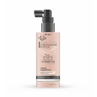 ВВ Спрей-сыворотка для восхитительной красоты волос 12 эффектов