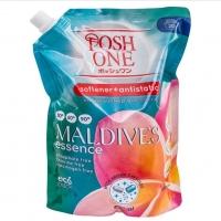 Кондиционер Posh One для белья Aroma capsule Мальдивы