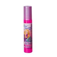 Спрей-кондиционер для волос Легкое расчесывание