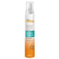 Невесомый PUSH-UP СПРЕЙ-МУСС для прикорневого объема волос