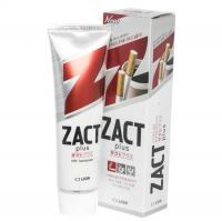 Зубная паста ZACT Plus